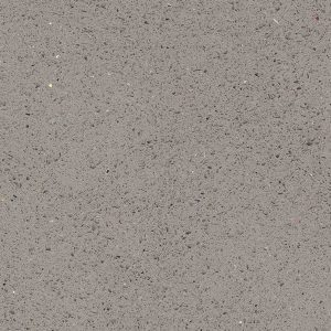 lunar-ice-close-600x600-300x300-300x300 QUARTZ LG
