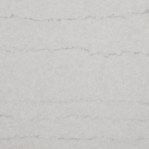 macaubas-wave-quartz-300x300 MSISTONE