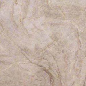 madreperola-quartzite-300x300 Quartzite