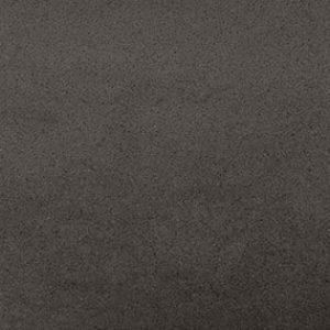 manhattan-gray-quartz-300x300 MSISTONE