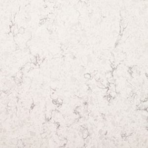 mara-blanca-quartz-300x300 MSISTONE