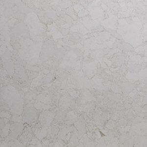 marbella-white-quartz-300x300 MSISTONE
