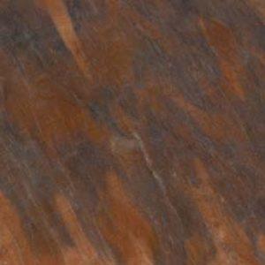 mauanaloa-quartzite-300x300 Quartzite