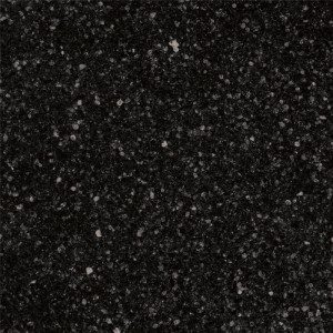 mauna-loa-black-300x300-300x300 QUARTZ SAMSUNG
