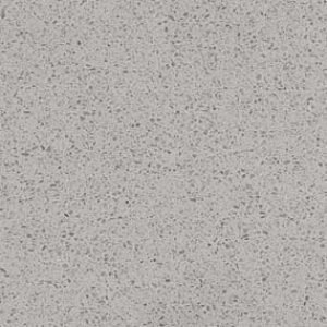 meridian-gray-quartz-300x300 MSISTONE