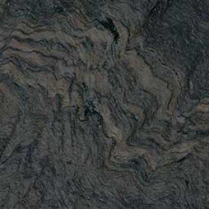 midnight-fusion-quartzite-300x300 Quartzite