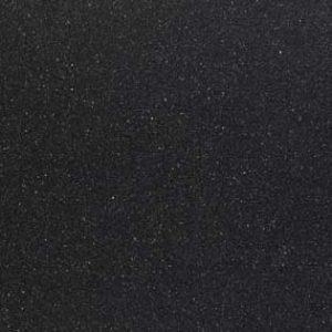 midnight-majesty-concrete-quartz-300x300 MSISTONE