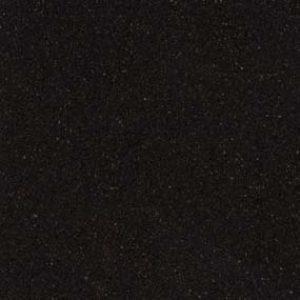 midnight-majesty-quartz-300x300 MSISTONE