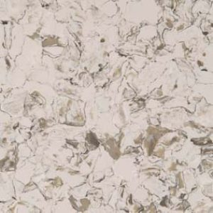 montclair-white-quartz-300x300 MSISTONE