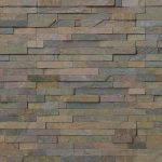multi-classic-stacked-stone-150x150 Pierres Decoratives Montreal Laval