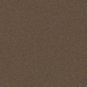 mustang-close-600x600-300x300-300x300 QUARTZ LG