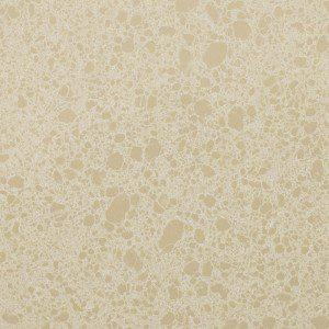 mykonos-beige-300x300-300x300 QUARTZ SAMSUNG