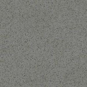 mystic-gray-quartz-300x300 MSISTONE