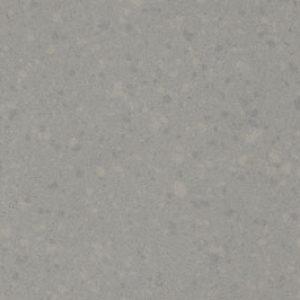 mystic-platinum-300x300 QUARTZ SAMSUNG