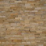nevada-gold-stacked-stone-150x150 Pierres Decoratives Montreal Laval