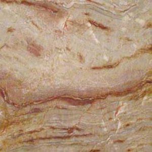 onyx-bamboo-quartzite-300x300 Quartzite