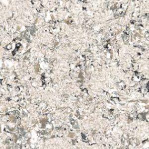pacific-salt-quartz-300x300 MSISTONE