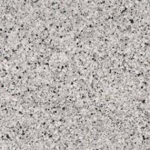 pearl-gray-quartz-300x300 MSISTONE