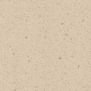 pebble-rock-quartz-300x300 MSISTONE