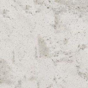 pelican-white-quartz-300x300 MSISTONE