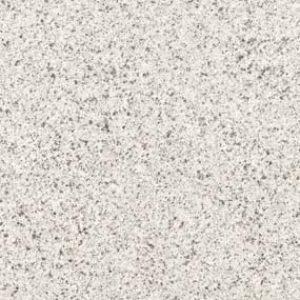 peppercorn-white-quartz-300x300 MSISTONE