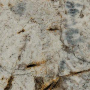 petrous-white-granite-300x300 GRANIT