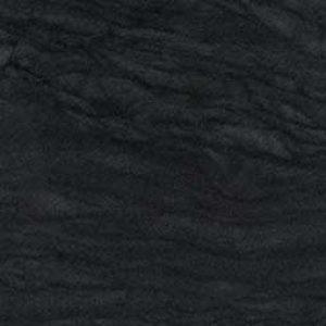 platinum-black-quartzite-300x300 Quartzite