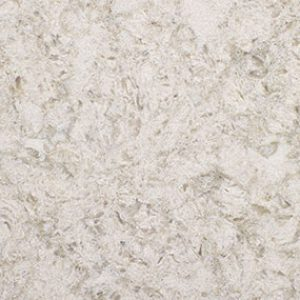 portico-cream-quartz-300x300 MSISTONE