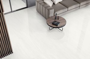 pure-marble-covelano-white-60120-kry_detail-1-300x197 CERAMIQUE
