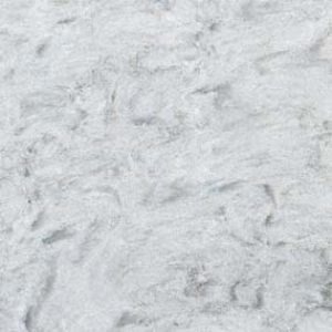 rolling-fog-quartz-300x300 MSISTONE