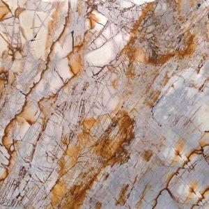 roma-imperiale-granite-300x300 GRANIT