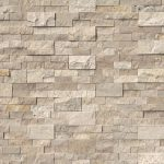 roman-beige-stacked-stone-150x150 Pierres Decoratives Montreal Laval