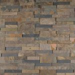 rustic-gold-stacked-stone-150x150 Pierres Decoratives Montreal Laval