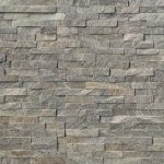 sage-green-stacked-stone-150x150 Pierres Decoratives Montreal Laval