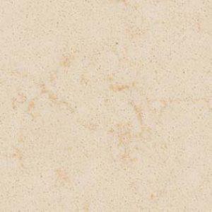 sahara-beige-quartz-300x300 MSISTONE