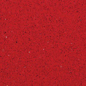 salina_red-300x300-300x300 QUARTZ SAMSUNG