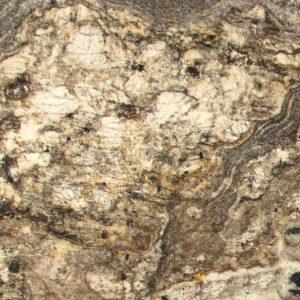 san-luiz-granite-300x300 GRANIT