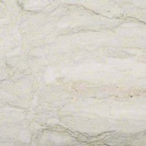 sea-pearl-quartzite-300x300 Quartzite