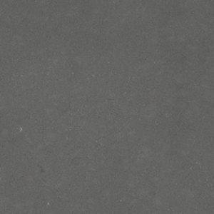 shadow-gray-quartz-300x300 MSISTONE
