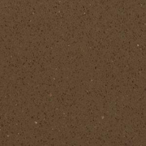 shasta-brown-300x300 QUARTZ SAMSUNG