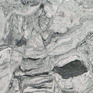 silver-cloud-granite-300x300 GRANIT