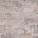 silver-travertine-stacked-stone-150x150 Pierres Decoratives Montreal Laval