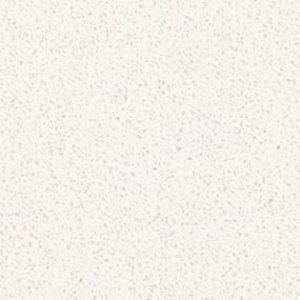 snow-white-quartz-300x300 MSISTONE