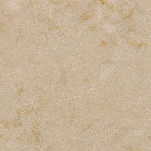 solare-quartz-300x300 MSISTONE