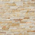 sparkling-autumn-stacked-stone-150x150 Pierres Decoratives Montreal Laval