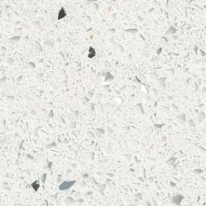 sparkling-white-quartz-300x300 MSISTONE