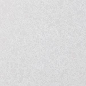 st-helens-white-300x300-300x300 QUARTZ SAMSUNG