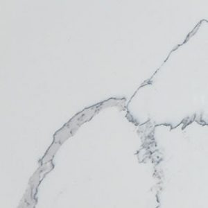 statuary-classique-quartz-300x300 MSISTONE