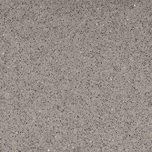 stellar-gray-quartz-300x300 MSISTONE