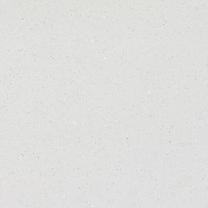 stellar-white-quartz-300x300 MSISTONE